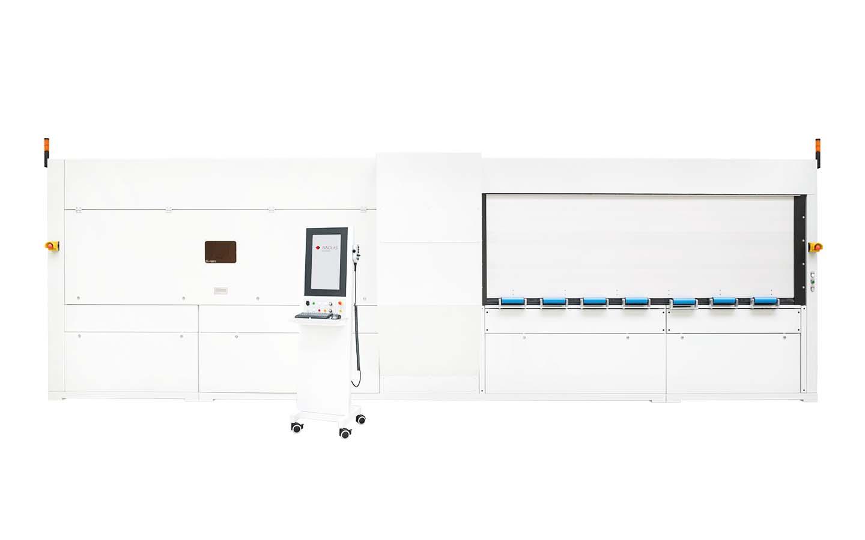 innolas-solutions-dimenso-lasersystem-glasscheiben-aussen01