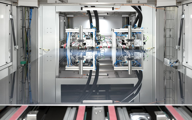 innolas-solutions-dimenso-lasersystem-glasscheiben-innen