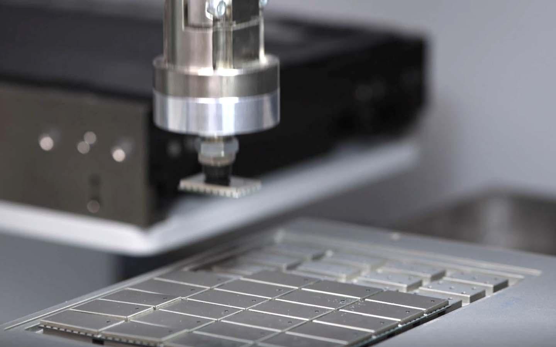 innolas-solutions-dividos-lasermaschine-nutzentrennen-01
