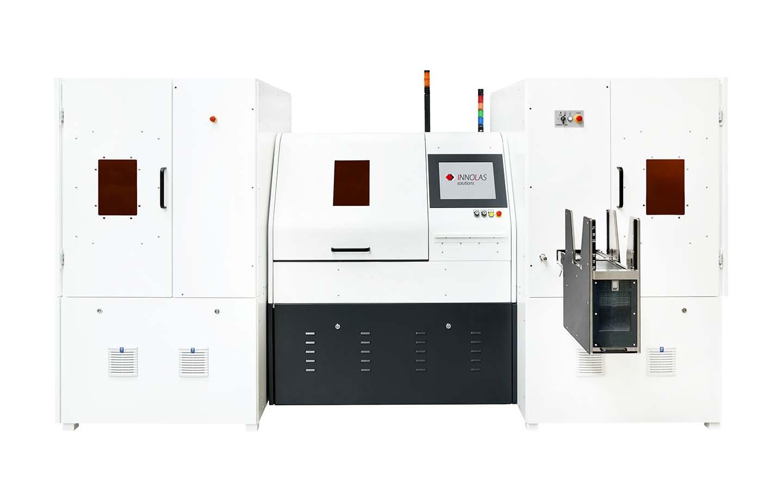 innolas-solutions-dividos-lasermaschine-nutzentrennen-aussen-01