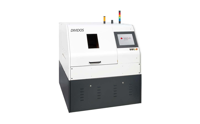 innolas-solutions-dividos-lasermaschine-nutzentrennen-aussen-02