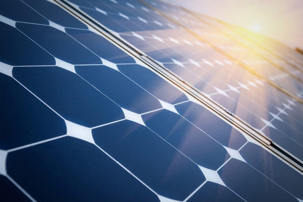 IBC_Solar_Cell_Processing