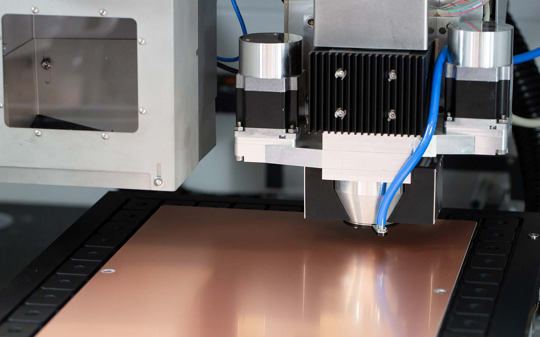 innolas-solutions-linexo-lasermaschine-mikromaterial-01