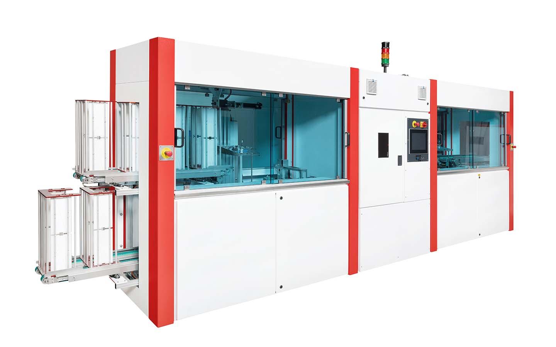 innolas-solutions-lumion-lasermaschine-kristalline-solarzellen-aussen-02