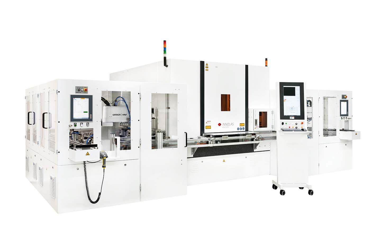 innolas-solutions-ultago-drehtisch-lasermaschine-aussen-03