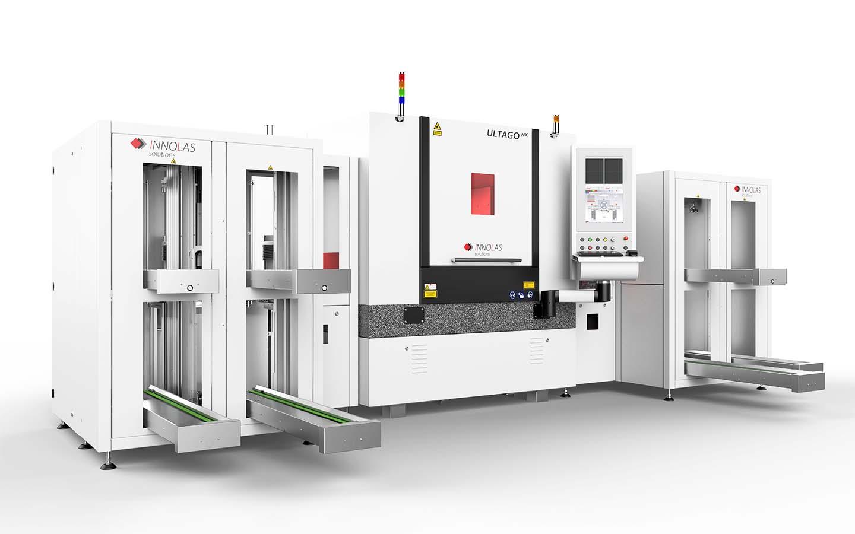 innolas-solutions-ultago-nx-drehtisch-lasermaschine-zwei-linien-aussen-02